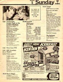 1964-04-05 TVT 4