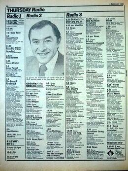 1982-02-04 RT (1)
