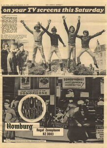 NME-1967-09-30-S-OCR-03