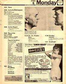 1964-04-06 TVT listings 3