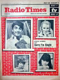 1967-07-29 RT 1 cover