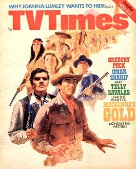 1976-11-13 TVT (1)