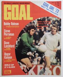 1973-07-14 Goal 1 cover