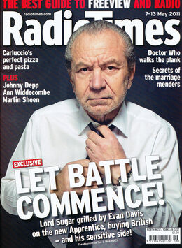 2011-05-07 RT 1 cover