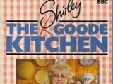 The Goode Kitchen