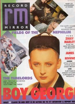 1988-06-18 RM 1 cover