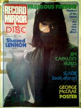 https://www.americanradiohistory.com/Archive-Record-Mirror/70s/75/Record-Mirror-1975-11-15