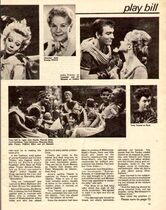 1964-06-24 TVT 2 A Midsummer Nights Dream 2