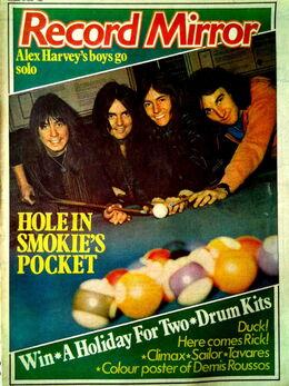 https://www.americanradiohistory.com/Archive-Record-Mirror/70s/76/Record-Mirror-1976-10-15