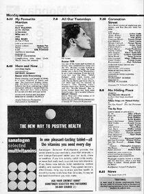 1964-04-20 TVT (2)