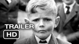 56 Up Official TRAILER -1 (2012) - Michael Apted Movie HD