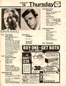 1964-01-14 TVT (4)