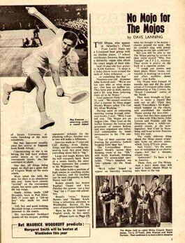1964-06-23 TVT (2)