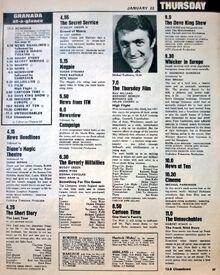 1970-01-22 TVT