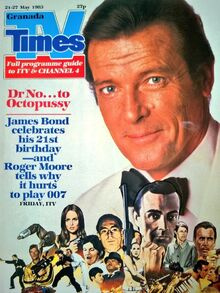 1983-05-21 TVT 1 cover