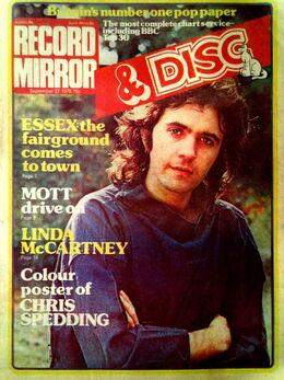 https://www.americanradiohistory.com/Archive-Record-Mirror/70s/75/Record-Mirror-1975-09-27