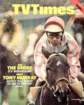 1973-06-02 TVT 1 cover