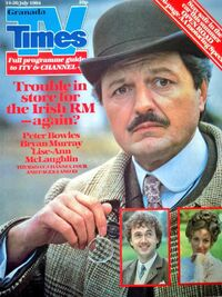 1984-07-14 TVT 1 cover