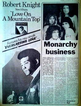 Record-Mirror-1974-02-23-06