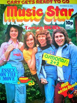 1974-12-07 Music Star (1)