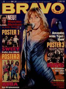 1978-07-13-BRAVO cover
