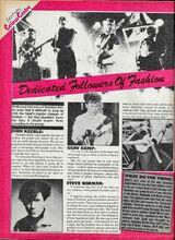 1981-06-06 Look-In 2 Spandau Ballet feature 2