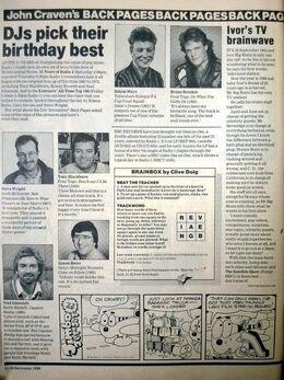 1988-09-29 RT Radio 1 21st