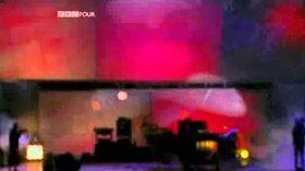Underworld - Born Slippy (live at Glastonbury, 1998)