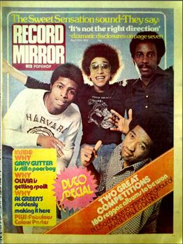 https://www.americanradiohistory.com/Archive-Record-Mirror/70s/75/Record-Mirror-1975-04-12
