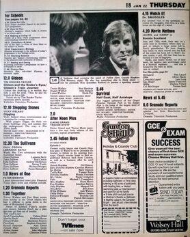 1981-01-22 TVT 2 listings 1