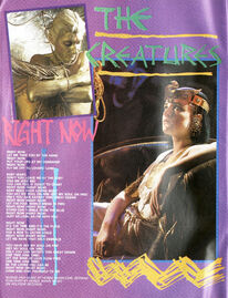 1983-08-04 Smash Hits 2 Creatures
