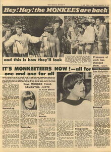 NME-1967-09-30-S-OCR-02