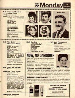 1964-06-23 TVT (6)