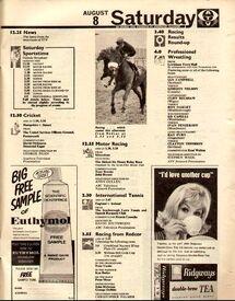 1964-08-08 TVT listings 1