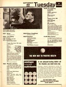 1964-09-22 TVT listings 3