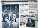 15 September 1979