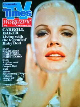 1982-07-31 TVT 1 cover