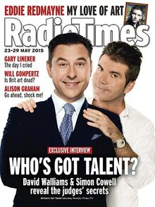 2015-05-23 RT 1 cover