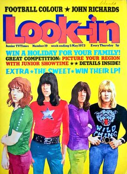 1973-05-05 Look-In (1)