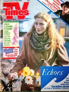 1988-05-21 TVT 1 cover