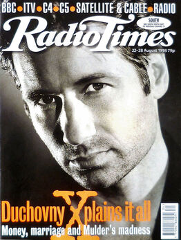 1998-08-22 RT 1 cover