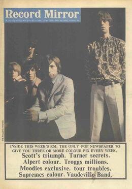 https://www.americanradiohistory.com/Archive-Record-Mirror/60s/66/Record-Mirror-1966-08-08-S-OCR