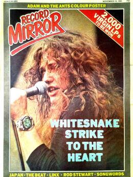 https://www.americanradiohistory.com/Archive-Record-Mirror/80s/80/Record-Mirror-1980-11-15