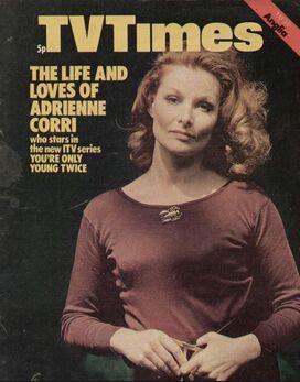 1971-07-03 TVT (1)