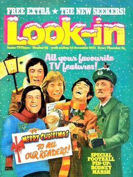 1972-12-23 LOOK-IN Christmas (1)