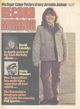 Record-Mirror-1973-02-10-S-OCR-01