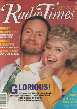 1990-06-02 RT 1 cover