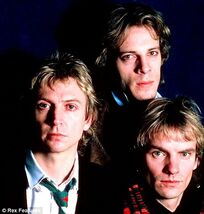 The Police 1