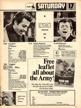 1967-06-17 TVT listings 2