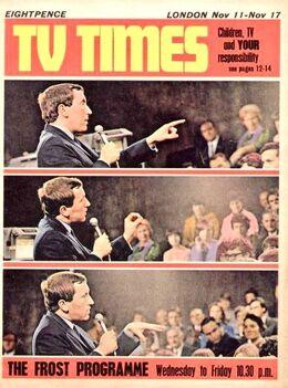 1967-11-10 TVT (1)
